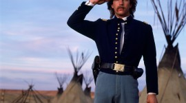 Dances With Wolves Photo Download
