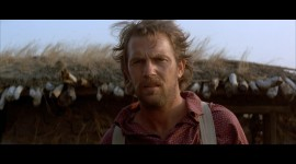 Dances With Wolves Photo Free