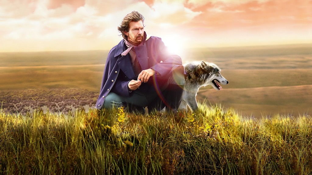 Dances With Wolves wallpapers HD