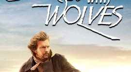 Dances With Wolves Wallpaper For IPhone