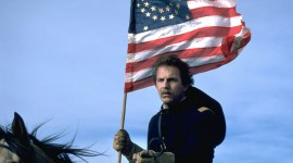 Dances With Wolves Wallpaper For PC