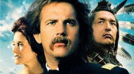 Dances With Wolves Wallpaper Free