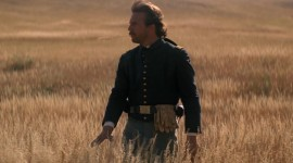 Dances With Wolves Wallpaper Gallery