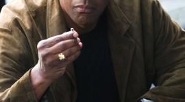 Denzel Washington Wallpaper For IPhone 6