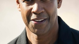 Denzel Washington Wallpaper For IPhone 7