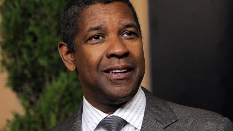 Denzel Washington wallpapers high quality
