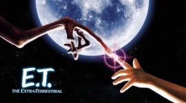 E.T. The Extra-Terrestrial Wallpaper 1080p