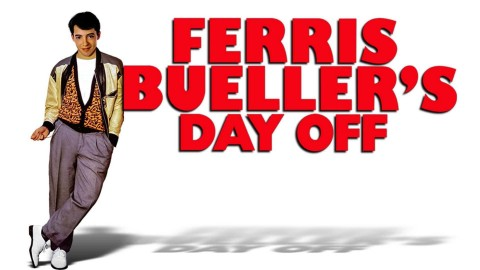 Ferris Bueller's Day Off wallpapers high quality