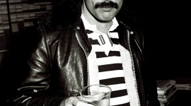 Freddie Mercury Wallpaper For IPhone Download