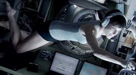 Gravity In Space Best Wallpaper