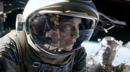 Gravity In Space High Quality Wallpaper