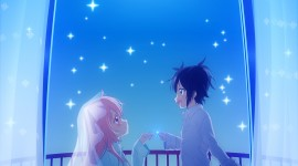 Happy Sugar Life Wallpaper For Android
