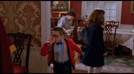 Home Alone Image Download