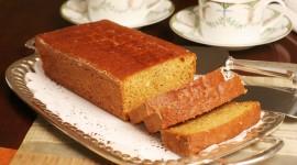 Honey Cake Wallpaper 1080p