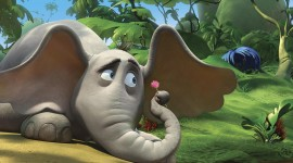Horton Hears A Who Image Download