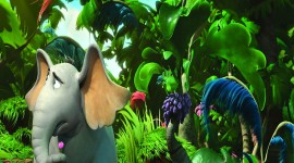 Horton Hears A Who Picture Download