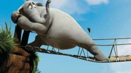 Horton Hears A Who Wallpaper Gallery