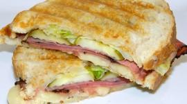 Hot Sandwiches Best Wallpaper