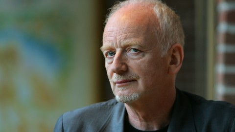 Ian McDiarmid wallpapers high quality