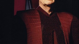 Ian McDiarmid Wallpaper For Mobile