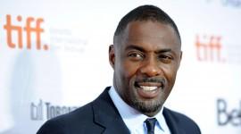 Idris Elba Best Wallpaper