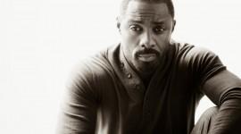 Idris Elba Desktop Wallpaper HD