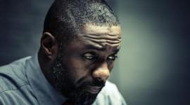 Idris Elba High Quality Wallpaper
