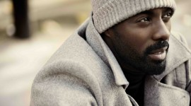 Idris Elba Wallpaper