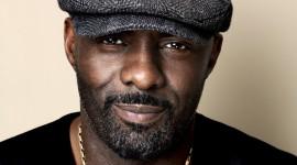 Idris Elba Wallpaper Background