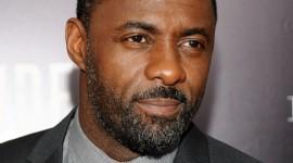 Idris Elba Wallpaper Download