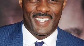 Idris Elba Wallpaper Download Free