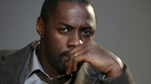 Idris Elba wallpapers high quality