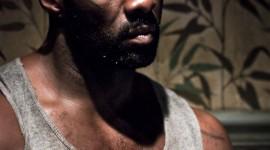 Idris Elba Wallpaper For IPhone