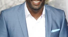 Idris Elba Wallpaper For IPhone Download