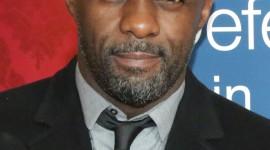 Idris Elba Wallpaper For IPhone Free