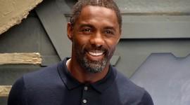 Idris Elba Wallpaper For PC