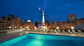 Indianapolis Wallpaper Gallery