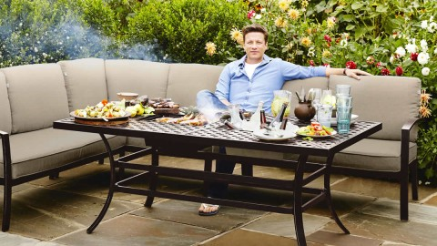 Jamie Oliver wallpapers high quality