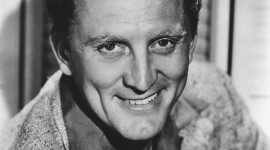 Kirk Douglas Wallpaper Background