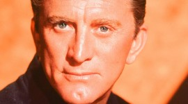 Kirk Douglas Wallpaper Download