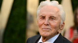 Kirk Douglas Wallpaper For Desktop
