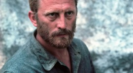 Kirk Douglas Wallpaper For Mobile