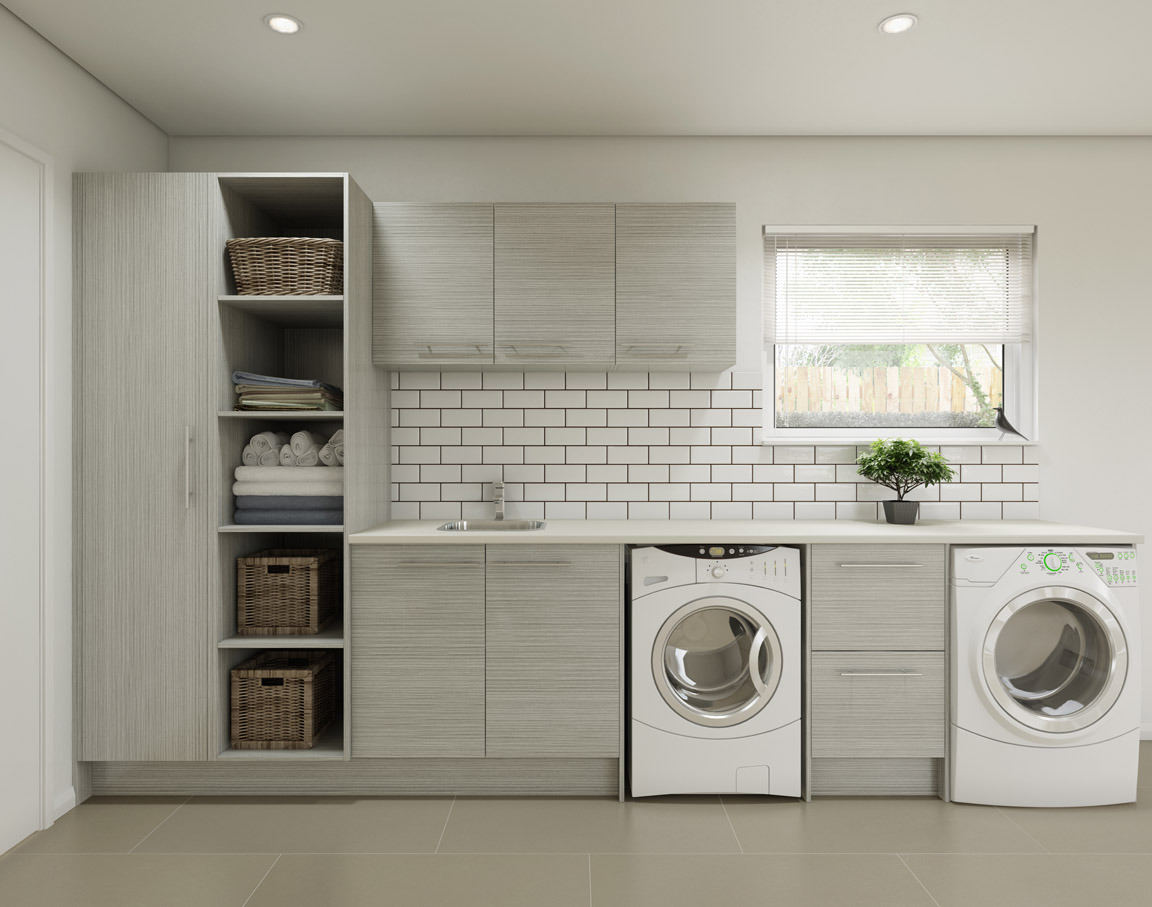 Laundry Wallpapers High Quality Download Free