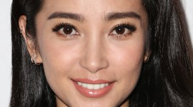 Li Bingbing Best Wallpaper