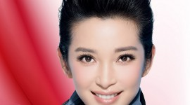 Li Bingbing Desktop Wallpaper