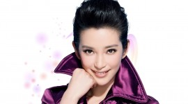 Li Bingbing High Quality Wallpaper