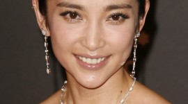 Li Bingbing Wallpaper Download