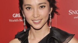 Li Bingbing Wallpaper Download Free