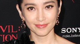 Li Bingbing Wallpaper For Android