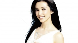Li Bingbing Wallpaper HD
